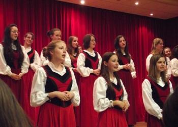 svajc2011-83