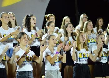 skopje2019-14