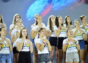 skopje2019-24