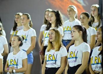 skopje2019-4