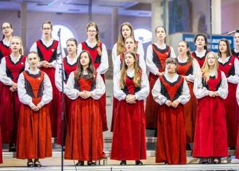 szekesfehervar2015-69