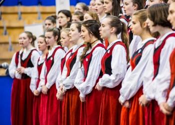 szekesfehervar2015-74