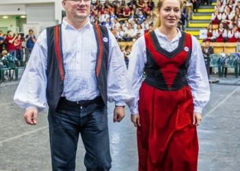 szekesfehervar2015-79