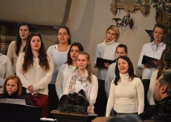jozsefvaros2015-38