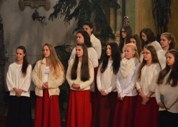 jozsefvaros2015-63