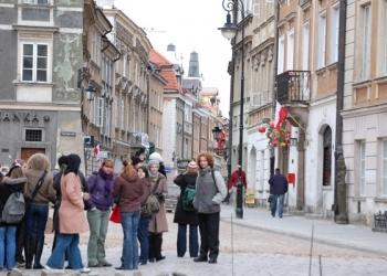 varso2007-10