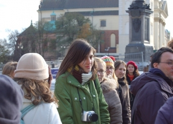 varso2007-38