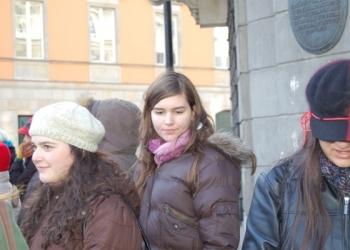 varso2007-39