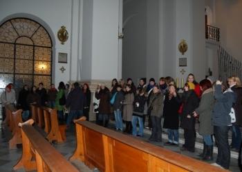 varso2007-40