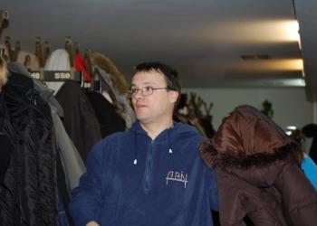 varso2007-54