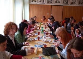 varso2007-57