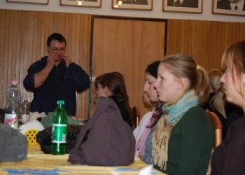 varso2007-62