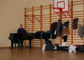 varso2007-67