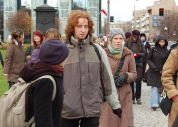 varso2007-7