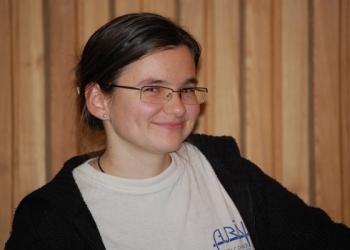 varso2007-72