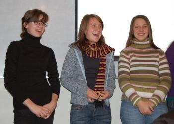 varso2007-77