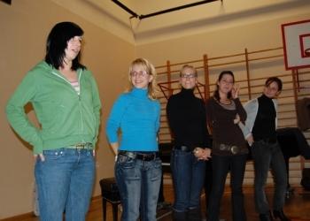 varso2007-89