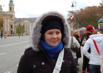 varso2007-9