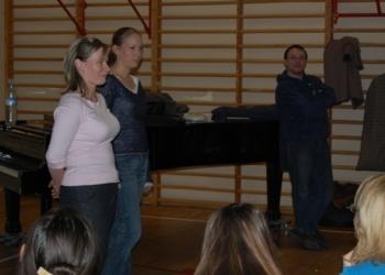 varso2007-93