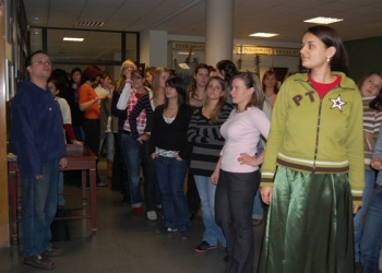 varso2007-95