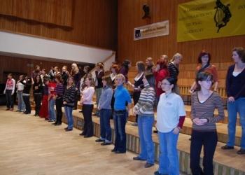 varso2007-97