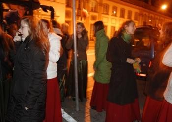 varso2007-99