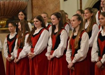 vyskov2016-131