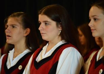 vyskov2016-154