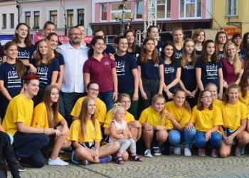 vyskov2016-236