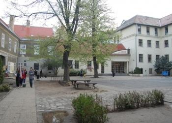 wroclaw2012-10