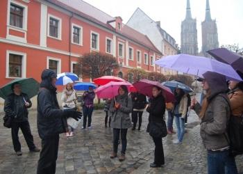 wroclaw2012-100