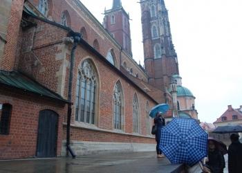 wroclaw2012-101