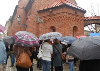 wroclaw2012-102