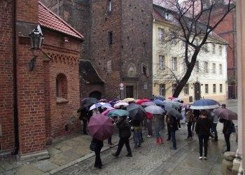 wroclaw2012-103
