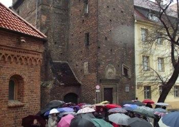 wroclaw2012-104