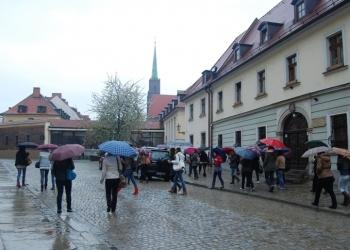 wroclaw2012-105