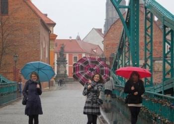 wroclaw2012-107