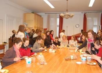 wroclaw2012-11