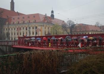 wroclaw2012-111