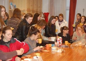 wroclaw2012-12