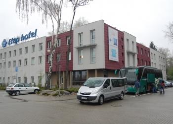 wroclaw2012-15