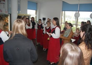 wroclaw2012-21