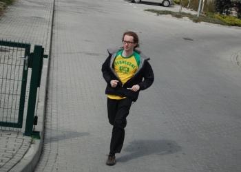 wroclaw2012-24