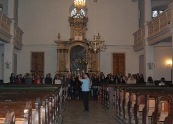wroclaw2012-3