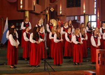 wroclaw2012-31