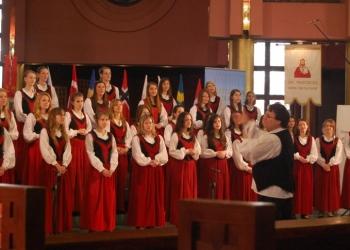 wroclaw2012-33