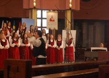 wroclaw2012-34