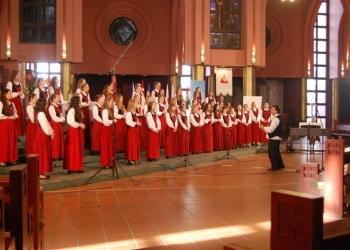 wroclaw2012-35