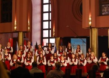 wroclaw2012-38