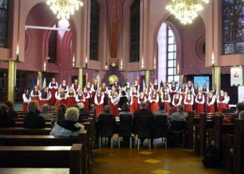 wroclaw2012-39